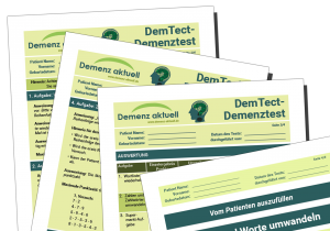 demtect-vorschau