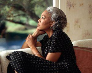 Was ist der Unterschied zwischen Alzheimer und Demenz?